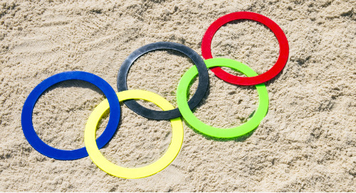 The Rise Of Cross-Platform Advertising For The 2020 Olympics