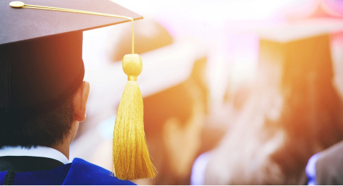 New Higher Education Programs Of 2019: Top 5 Categories