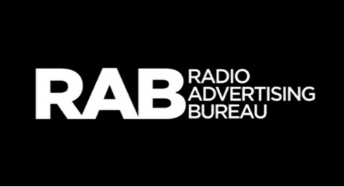 DMS Featured By The Radio Advertising Bureau (RAB) On Marketing Toys To Grandparents