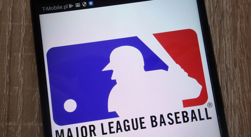 How Technology Is Impacting The Way Fans Watch MLB's World Series Games
