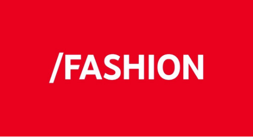 YouTube Launches Slash Fashion: Just The Facts