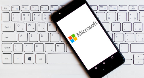 Microsoft Introduces Product Negative Keyword Conflicts Report: Just The Facts