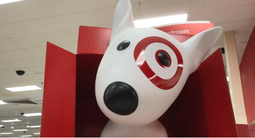 New Target Loyalty Program Set To Launch Ahead Of Holidays