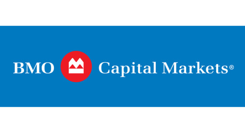 DMS First-Party Data Featured In BMO Capital Markets Education Industry Report