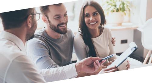 Q2 2019 Refinance Mortgage Consumer Profile Report