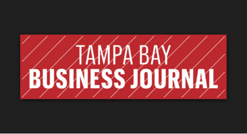 DMS Welcomes Ranking On TBBJ 200 List For Fifth Year In A Row
