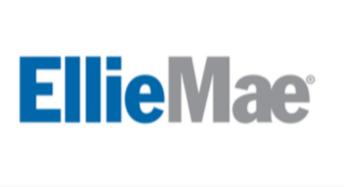 DMS Featured On EllieMae Website With Tips For Scaling Refi Business