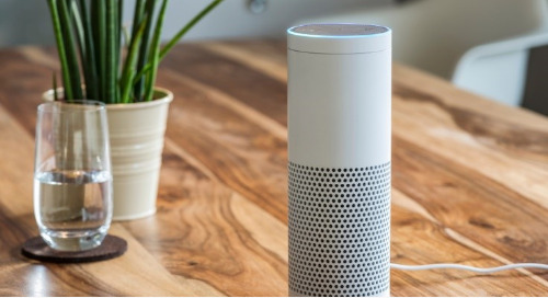 Alexa Voice-Enabled Fundraising Is Now Available For Political Donations