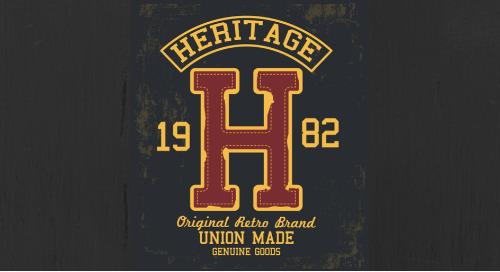Heritage Brands News For Digital Marketers
