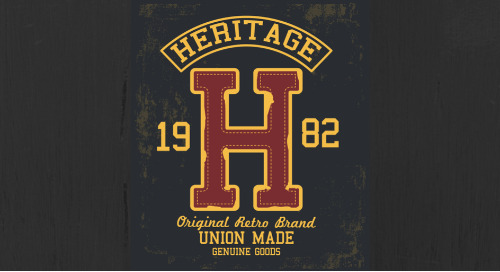 Heritage Brands News For Digital Marketers