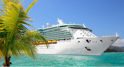 Cruise Marketing: Competition Requires Messaging Innovation