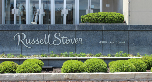 Russell Stover Reinvents Itself With First Campaign In Two Decades