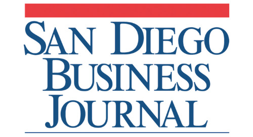 DMS In San Diego Business Journal After Acquiring UE.co