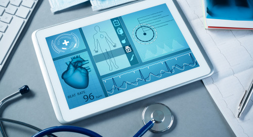 Digital Is The Future Of Healthcare