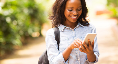Student Lifecycle Engagement Is Essential For Enrollment Marketing Success