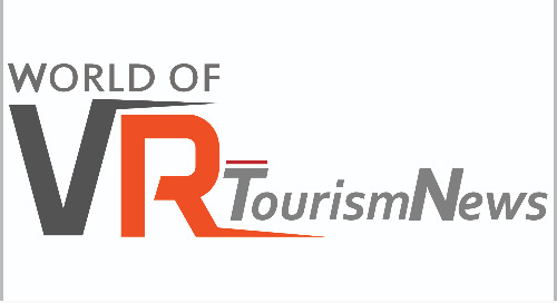 An A-To-Z Look At Lessons Learned From Some Of The World's Best Tourism Marketing Campaigns