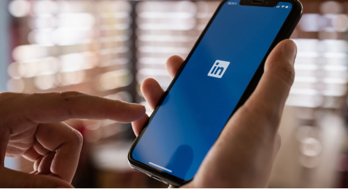 LinkedIn Launches Enhanced Targeting Tools: Just The Facts