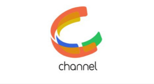 Charlene Sterphone Of DMS In The Channel Report With Highlights On LinkedIn Targeting Tools