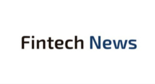 DMS In Fintech News: On How The Rise In Mobile Banking Impacts Customer Acquisition