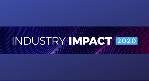 Digital Media Solutions Announces Gold Sponsorship Of LeadsCouncil's Industry Impact 2020 Compliance Conference