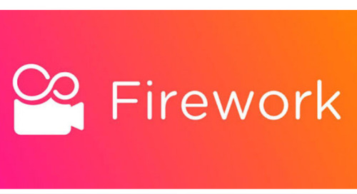 TikTok Competitor Firework May Be Acquired By Google: Just The Facts