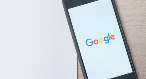 The Latest Google Changes Include Google Discover And Search Updates