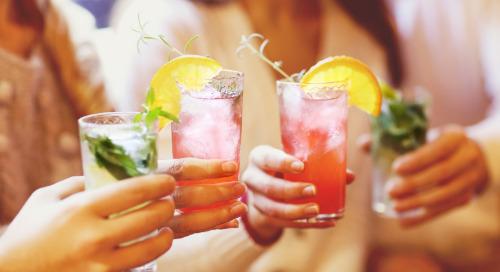 Vodka Marketing: Innovative Ideas For Customer Acquisition