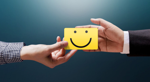 Creating Quality, Personalized Consumer Experiences Can Drive Loyalty & Sales