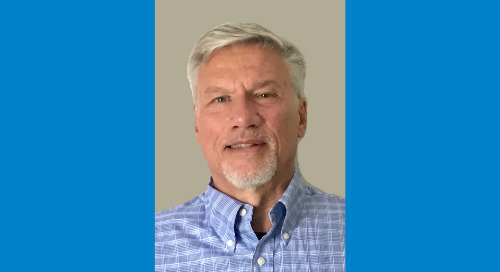 DMS Expands Its Subscription Marketing Reach With Help From Industry Expert Ray Schneeberger