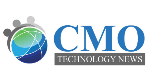 DMS In CMO Technology News: On Fast Food Marketing Innovations