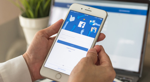 Facebook Expands Search Ad Placements: Just The Facts