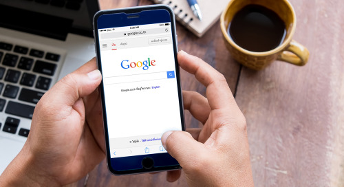 What Is The Google BERT Update?