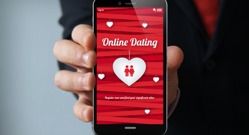 Dating News For Digital Marketers