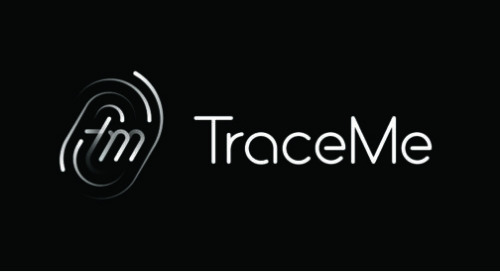 Nike Acquires NFL Star Russell Wilson's Startup, TraceMe