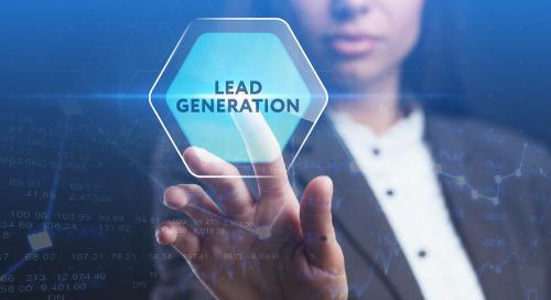 Lead Generation Campaign Best Practices