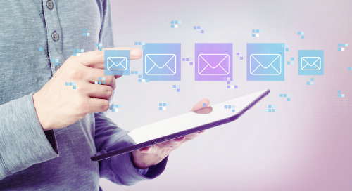 BIMI Authentication For Email: Just The Facts