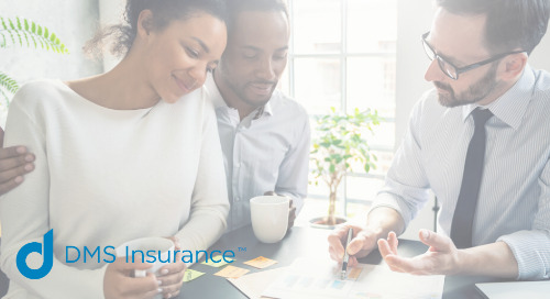 DMS Acquires Insurtech Company UE.co, Creates DMS Insurance To Support Digital Performance Marketing Needs Of Insurance Companies