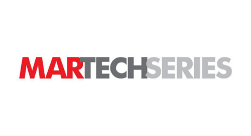 DMS Featured In Martech Series After Acquiring UE.co & Launching DMS Insurance