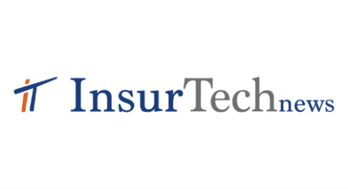 Digital Media Solutions Acquires CA-Based Digital Marketing Insurtech