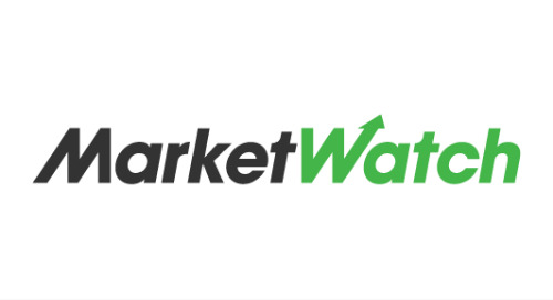 DMS In MarketWatch For Launch Of DMS Insurance After Acquisition Of UE.co