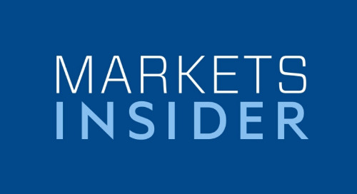 DMS News Featured In Markets Insider: Acquisition Of UE.co