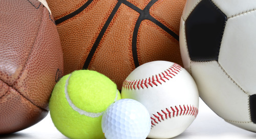 Sports News For Digital Marketers