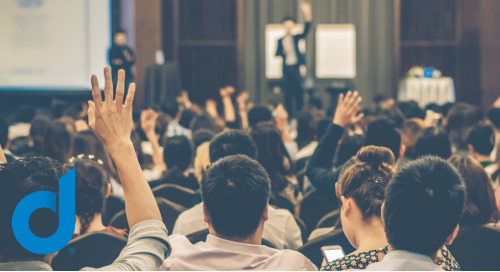 DMS Leaders To Speak At 2020 Lead Generation World Conference