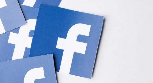 Facebook Ad Volume Limits: Just The Facts