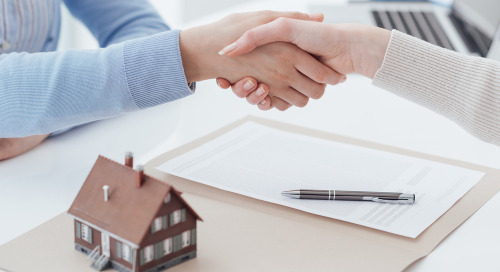 Nurturing From House Hunting Through Closing Boosts Mortgage Conversions
