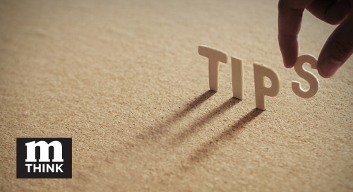 9 Tips About Listicles For Digital Marketers