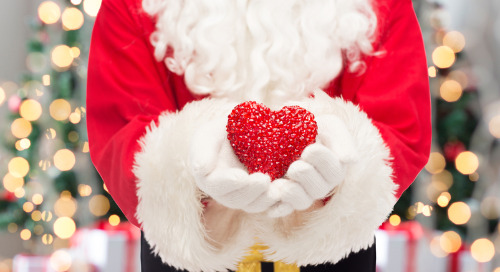 Digital Media Solutions Drives Meaningful Change This Holiday Season And Beyond