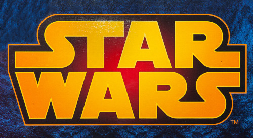 Star Wars Rise Of The Skywalker Promotions Are Galactic This Holiday Season