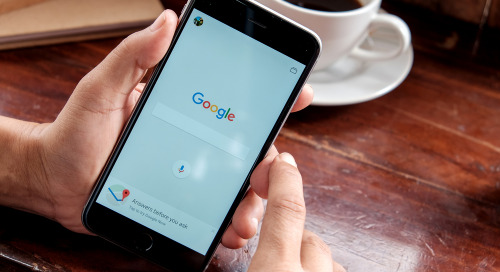 Google Updates Financial Services Advertising Guidelines: Just The Facts