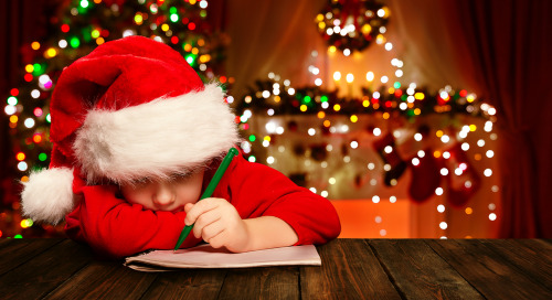 Innovative Ideas For Advertising Toys During The Holidays Without Printing & Mailing Toy Catalogs